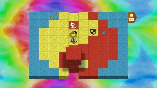 谜题巫师软件截图2