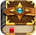 背单词游戏app