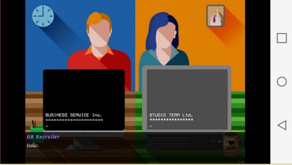 两名求职者软件截图2