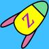 跳跃吧火箭