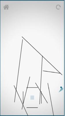 不可能的线软件截图3