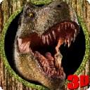 单机游戏侏罗纪