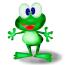 单机青蛙跳棋