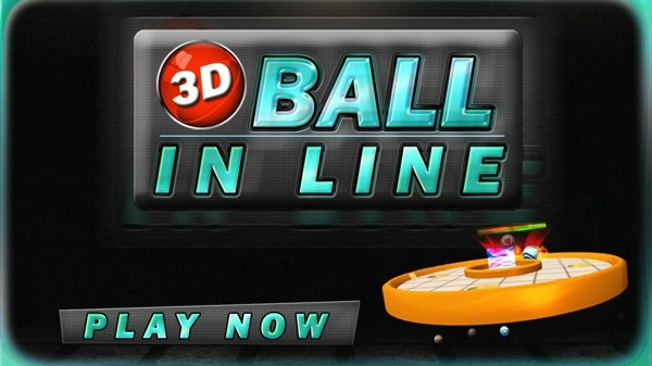 3D轨迹球软件截图3
