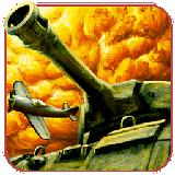 二战前线360版