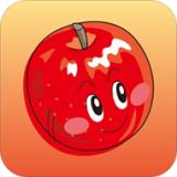 水果Learning