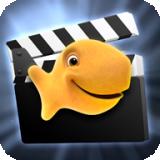 金鱼电影制作