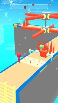 水上冲一冲软件截图3