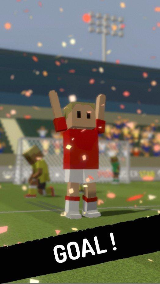足球明星冠军