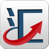 理财产品app排行