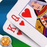 两人扑克牌