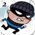 小偷酷跑2