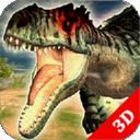 恐龙生存战争
