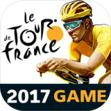环法自行车赛2017