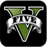 5v5所有游戏