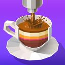 咖啡师模拟器