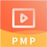 支持多人视频会议的软件
