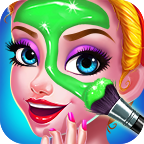 聚会游戏app