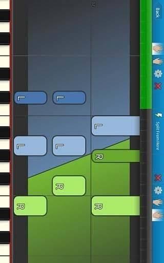 Synthesia软件截图0