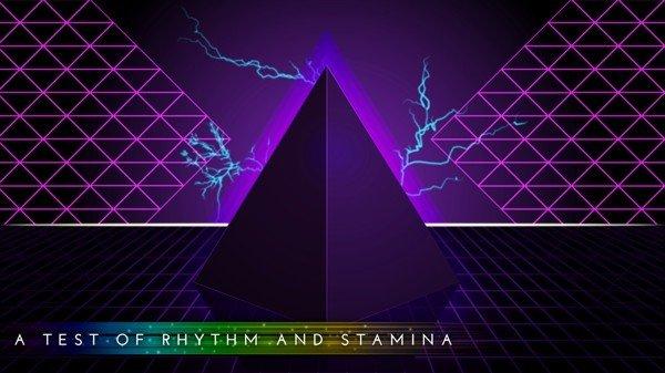 炫光金字塔软件截图0