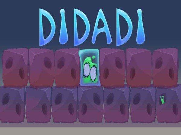 DIDADI软件截图1