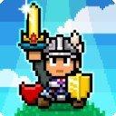战士王国动作游戏