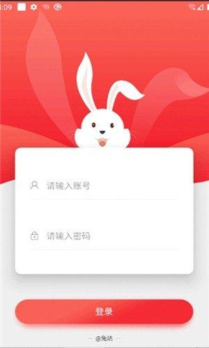 看出版书的app哪个好_看出版书的app排行_出版书最全的app