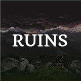 废墟Ruins