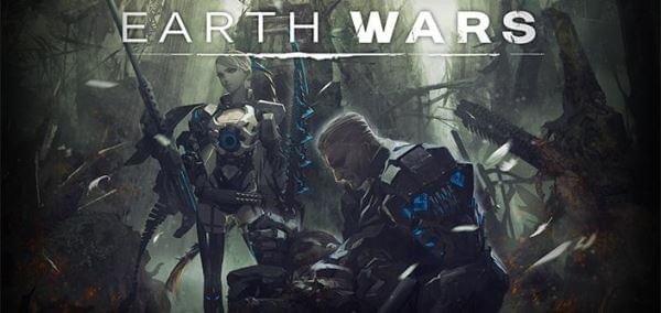 地球战争手游软件截图0