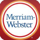 韦氏词典(Dictionary - M-W Premium )