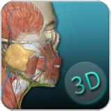 人体解剖学图集软件截图0
