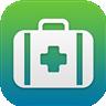 锻炼身体的软件app