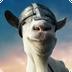 模拟山羊神庙废物