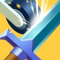 抖音沙雕铸剑