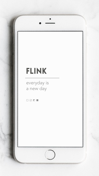 Flink软件截图0