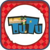 TUTU民族探索