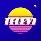 TELEVI 1988