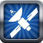 Solar Explorer HD Pro软件截图0
