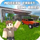 建造沙盒世界