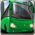模拟学公交车