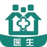 重庆健康医家