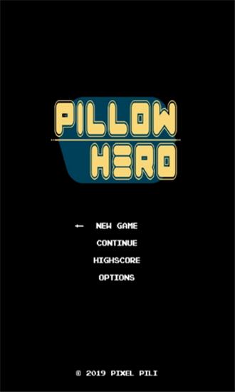 枕头英雄软件截图2
