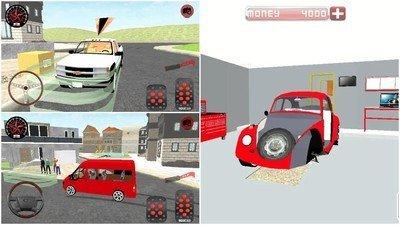 想开车要先有车软件截图3