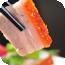 叉烧肉的做法图文