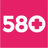 护士580