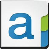 日程安排(aCalendar)软件截图0