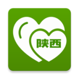 陕西省精准康复管理系