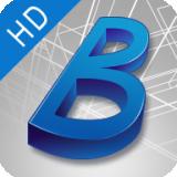BIM View HD
