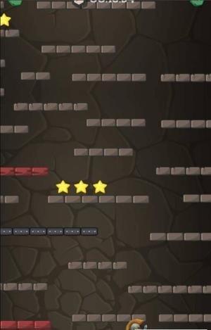 骑士跳塔软件截图1