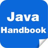 Java手册软件截图0